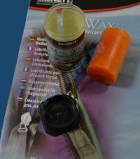 Смазка карандаш для молний MAX WAX™ 2