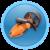 Подводные буксировщики