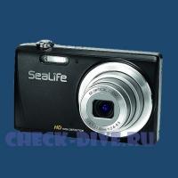 Подводная фотокамера SeaLife DC1400 HD Pro 4