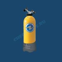 Баллон для дайвинга Aqua Lung 1