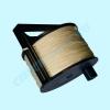 Agir - ходовая катушка SHR1 450м