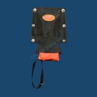 Буй маркер Amphibian Gear B30P 4