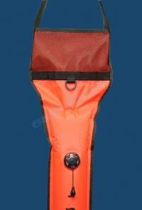 Буй маркер Amphibian Gear B30P 2