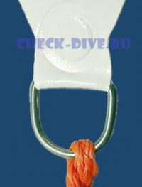 Подъемное устройство 500 кг Aqua Lung 1