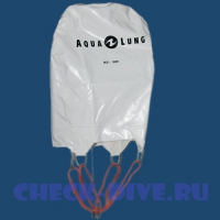 Подъемное устройство 500 кг Aqua Lung 2