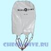 Подъемное устройство 500 кг Aqua Lung
