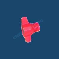 Адаптер Sea-Doo шланга помпы для буксировщиков 1