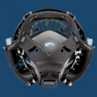 Буксировщик для дайвинга RS1 Sea-Doo 3
