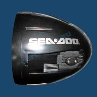 Передний обтекатель Sea-Doo Explorer-X 1