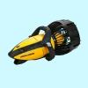 Подводный Буксировщик для дайвинга RS3 Sea-Doo