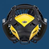 Подводный Буксировщик для дайвинга RS3 Sea-Doo  3
