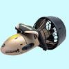 Подводный буксировщик VS Supercharged Turbo