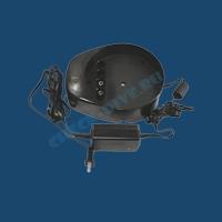 Зарядное устройство Sea-Doo ZZ71 1
