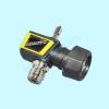 Крякалка подводная Aquatec 130