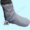Носки для сухого гидрокостюма Whites