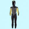 Мокрый гидрокостюм Aqua Lung Boomerang