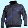 Утеплитель куртка Whites МК 2