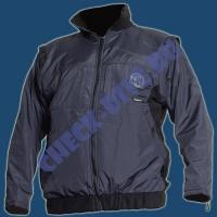 Утеплитель куртка Whites МК 2 1