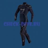 Гидрокостюм Scubapro Everflex 5.4мм мужской 1