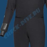 Сухой костюм Bare D6 HD Pro Dry  4
