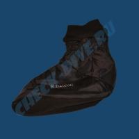 Носки под сухой костюм Sub Sox Subgear 3