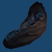 Носки под сухой костюм Sub Sox Subgear 1