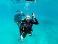 Гидрокостюм Bali 2016 Aqua Lung женский 6