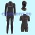 Гидрокостюм Balance Comfort 2014 женский комплект