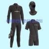 Комплект Balance Comfort 2014 мужской 5мм