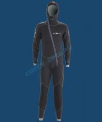 Гидрокостюм Aqua Lung Bering Comfort 6,5мм 2014 2