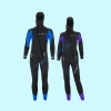Гидрокостюм Беринг Комфорт 2016 Aqua Lung мужской