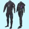 Сухой костюм Aqualung Blizzard Pro 2015 мужской