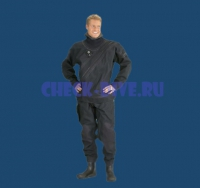 Сухой гидрокостюм Cordura FZ 1