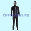 Гидрокостюм Aqualung Dive 6мм мужской