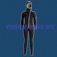 Гидрокостюм Aqualung Dive 6мм женский 1
