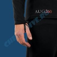 Утеплитель Hollis AUG 260 комплект  3
