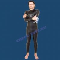 Гидрокостюм AquaLung Sport FreeDive мужской 1