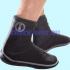 Носки утеплитель Hot foot