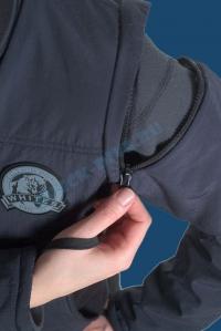 Утеплитель куртка Whites МК 2 2