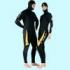 Куртка утеплитель Safaga 5мм мужская