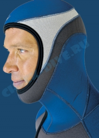 Гидрокостюм AquaLung Sharm мужской 5
