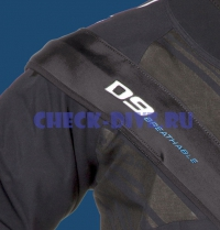Сухой гидрокостюм Waterproof D9 Breathable 8