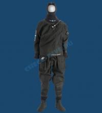 Сухой гидрокостюм Aqualung Tri-light Pro 3