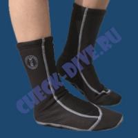 Носки под сухой костюм Hotfoot Pro  1