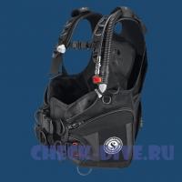 Компенсатор плавучести Scubapro Х-Black 1