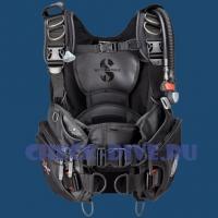 Компенсатор плавучести Scubapro Х-Black 5
