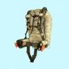 Amphibian Gear SmartPack Standard Digital Camo