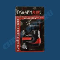 Подводный звуковой сигнал DiveAlert Plus 3