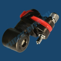 Подводный звуковой сигнал DiveAlert Plus 1