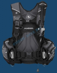 Компенсатор плавучести Aqualung Axiom 2